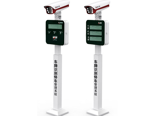 万博manbetx官网登陆简三-A款ios万博下载识别
