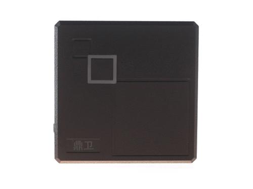 身份证读卡器(DW102A)