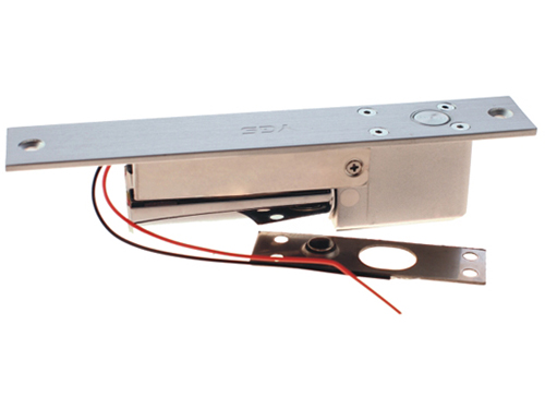电插锁(600S)