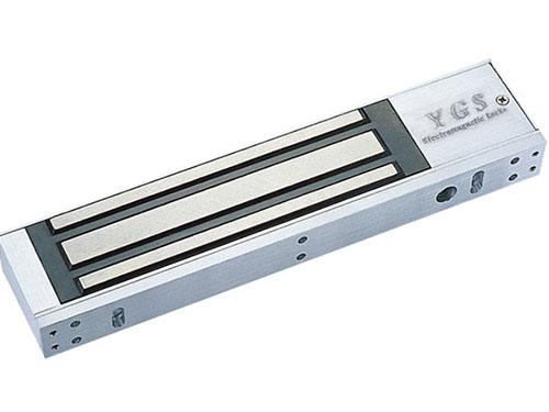 350公斤明装电磁锁(350M)